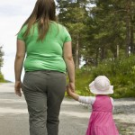 Overweight and Obesity: Health Care Costs and More