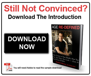 Download A Free Sample Chapter