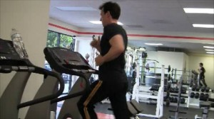 InclineTreadmill.2011.Age55
