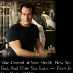 Labor Day Special: Re-Define Your Age, Re-Boot Your Health
