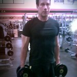 My eHow.com Fitness Routines Video Series & More
